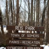 Somers' Reis Park Getting Party For 50th Birthday