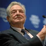 Explosive Device Found In Mailbox At George Soros' Hudson Valley Home