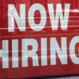 Find A Job In And Around Greenwich