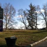 Closing Date For Season Announced For Westchester County-Owned Golf Courses