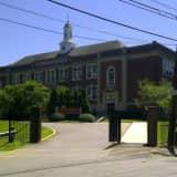Elmsford Voters Approve $8.6 Million Schools Bond