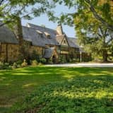 ELLIMAN ON THE MARKET: WATERBURY FARM