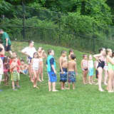 Registration Beginning For Mount Kisco's Kids, Teen Camps