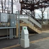 Greenburgh Approves Electric Charging Stations, Parking Spaces