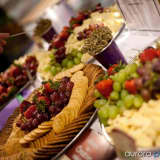 4th Annual Hops & Grapes, Toasts & Tastes To Be Held April 12