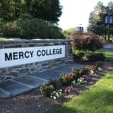 Mercy College Kicks Off MBA Program