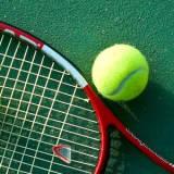 Wayne Recreation Department Offering Indoor Tennis Lessons
