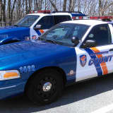 Westchester County Police Accept Exam Applications