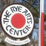 Rye Arts Center Hosts 'Eye On Art' Tour