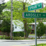 Ardsley Appeals To Many As Desirable Place To Live, Says New York Times