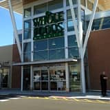 Whole Foods Reaches $500,000 Settlement For Overcharging