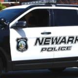 Boy, 16, Shot Dead In Newark