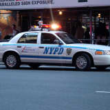 Rockland Resident, Former NYPD Officer Pursues Medical Career
