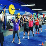 Find Your Beach Body At One Of Dutchess County's Favorite Fitness Centers