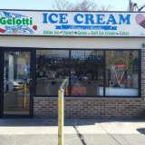 Paterson's Gelotti Wins DVlicious 'Best Ice Cream' Contest