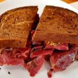 Looking For A Smokin' Sandwich? Head To This Northern Westchester Favorite