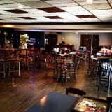 Raise A Glass And Enjoy A Cocktail At One Of Elmwood Park's Favorite Bars