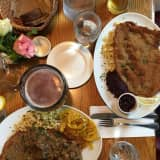 These Area Restaurants Rank Among Best In State For German Food