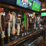 Fairview's Bar One Public House Shoots For DVlicious 'Best Sports Bar' Win