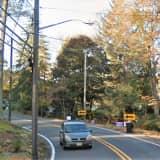 Oakland PD: Debris Trail Leads To Hit-Run DWI Driver