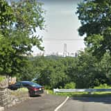 Cliffside Park Police Nab Car Thieves -- 14, 15 -- In Overnight Chase