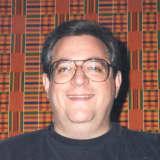 Joseph Costa, 62, Stamford Resident