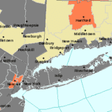 Air Quality Alert Issued For Passaic County