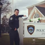 Darien Police Chief Calls It A Career After Nearly 40 Years In Law Enforcement
