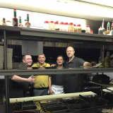 Portofino Restaurant & Wine Bar Reopens In Bethel