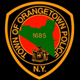 Man Found With Open Container Charged With Drug Possession In Orangetown