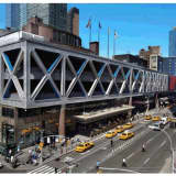 Port Authority Mulling 3 New Bus Terminal Options