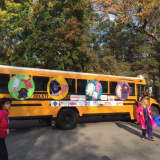 The Westchester Bank Provides Sweet Dreams To Pajama Program Kids
