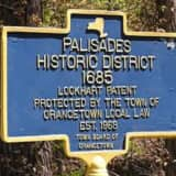 Palisades Residents Back Zoning Board's Decision To Limit House Size