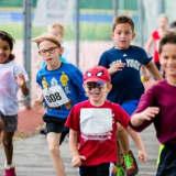 Walk/Run At Paramus College Benefits Cancer Patients