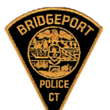 Hatchet-Wielding Man Stopped By Bridgeport Police Officer