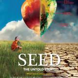 'Seed' Premieres At Jacob Burns In Pleasantville