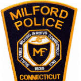Man Arrested For Strangling Woman During Domestic Incident In Milford, Police Say