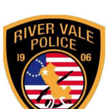 Police Investigate River Vale Teen's Report Of Driver Saying Something To Her
