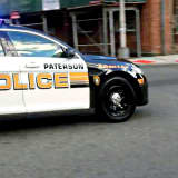 7-Year-Old Child Stabbed Dead In Paterson