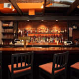 Raise A Glass And Enjoy A Cocktail At One Of Norwalk's Favorite Bars