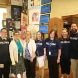 Pelham Celebrates Diversity