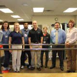Putnam Hospital Center Celebrates Physical Therapy Month