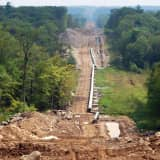 Mahwah Council Unanimously Adopts Ordinance Banning Oil Pipeline