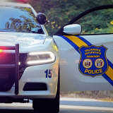 Police: Haverstraw Man Beat Uber Driver, Tried To Choke Him With Seat Belt