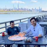 College Dropouts Take Over As New Owners Of Edgewater's 'Pizza Club'