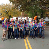 Pound Ridge Partnership Gets Set To Put On A Show With Annual Fall Festival