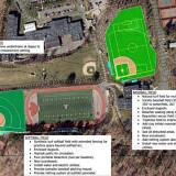 Valhalla School District Proposes Multi-Million-Dollar Bond