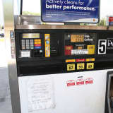 Connecticut Gas Prices Rise, But Remain Below Last Year