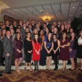 Chambers To Honor Trailblazers Of Putnam Business World
