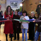 Clothing Designer Opens Artisan Boutique In Peekskill